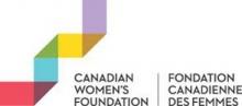 Fondation canadienne des femmes
