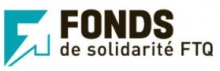 Fonds de solidarité