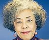 photo of Marjorie Villefranche