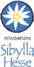 Fondation Sibylla Hesse