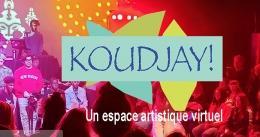 Koudjay
