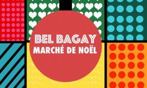 Bel bagay