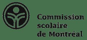 Logo_CSDM