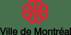 Ville_de_Montreal-logo-5EF06B8FB7-seeklogo.com