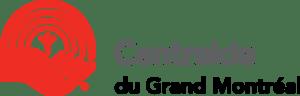 logo_centraide_new (2)