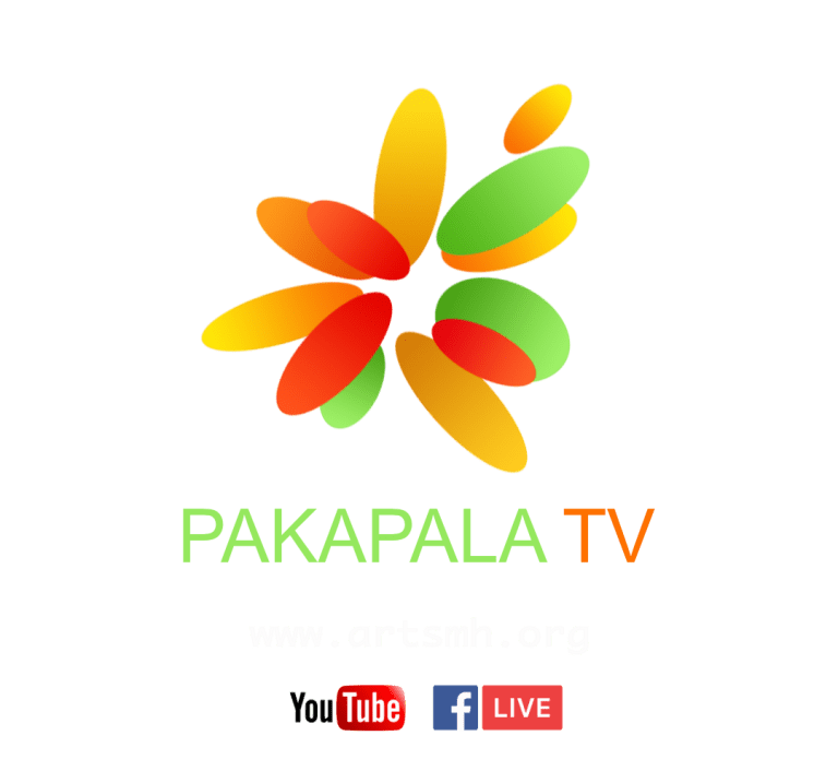 Logo_ pakapala TV 3