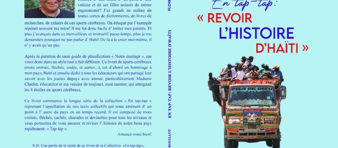 Couverture-en-tap-tap-Foyer-Artistes-Haitiens