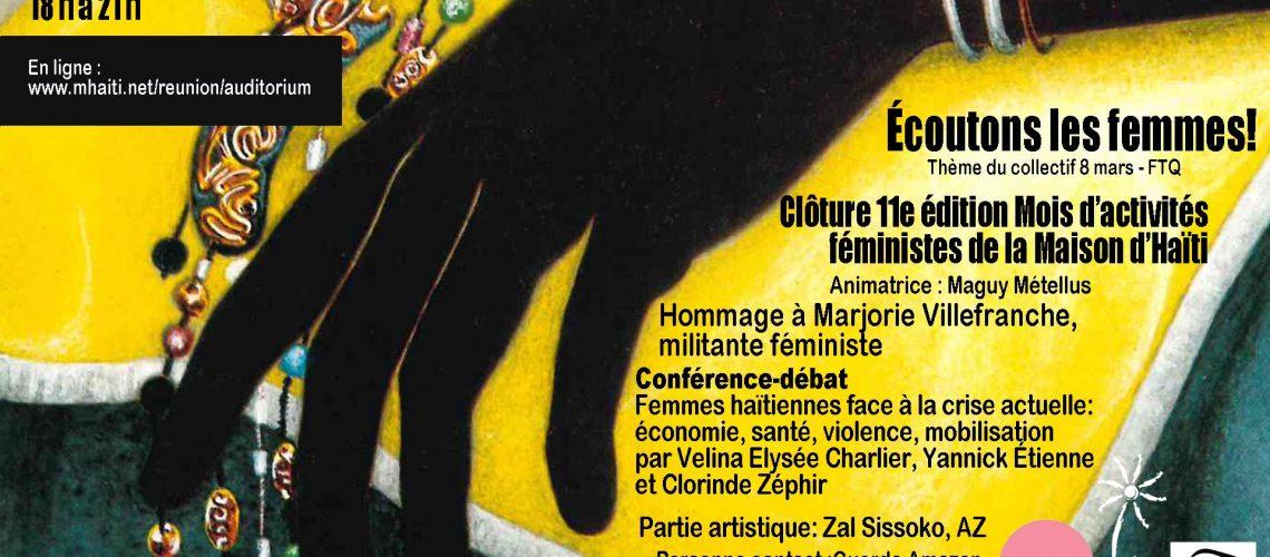 feministe-f CLOTURE